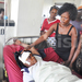 Four perish in Bugiri accident