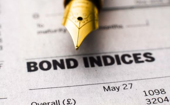Odin launches new fixed income fof
