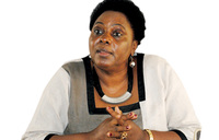 Why Ugandans should shun Besigye's campaign of violence