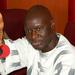 UPC's Otunnu disowns Opoka, fires chief whip