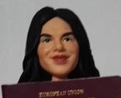 image-1-cover-passport