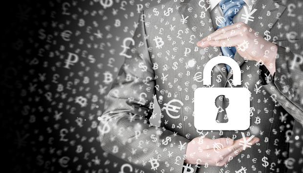 Utilising NGFW to secure personal data in financial institutions