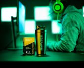 Razer Respawn: A 'mental performance drink' for people who want to drink Razer's Kool-Aid