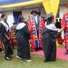 Ndejje University skilling graduates for job market