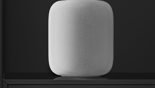 How to hand off music or phone calls from your iPhone to a HomePod