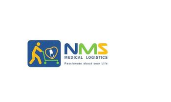 Nms logo 350x210