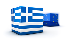 Greece-Troika review: A rendezvous in Paris will not result in a deal