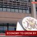 The Handshake: Uganda's economy to grow by 6%