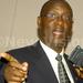 Govt disburses sh17.5b to youth through Venture Capital Fund