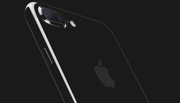 iphone7plusblack100681252orig