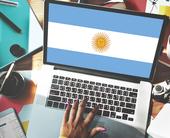 argentinian-startups