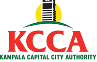 Notice from KCCA