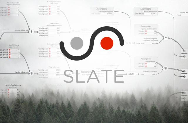 slate-kickstarter-graphic2