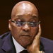 SA court slaps down bid to leave ICC