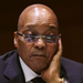 S. Africa opposition lash Zuma ahead of vote to oust him