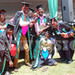 Age is just a number, disabled man graduates