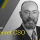 Secret CSO: Chris Kennedy, AttackIQ