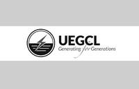 UEGCL is hiring
