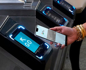 How to pay for NYC subway and bus fares using your Apple, Android, Fitbit, or Samsung device
