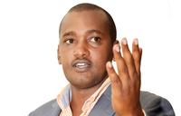 Somalia IGAD summit epitome of NRM's ideological victory