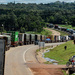 Foreign truck drivers struck off COVID-19 case count