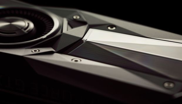 New GeForce graphics cards inbound? Nvidia teases Gamescom event with 'spectacular surprises'