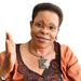 Museveni doesn't give up —Kamya