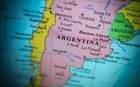 Franklin Templeton's Hasenstab hit with $1.8bn Argentine bond losses - reports
