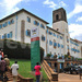 Muk marks found, police still hunting for lecturer