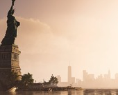 The Division 2: Warlords of New York heads back to NYC, and makes you wonder why we had to leave