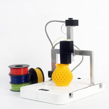 filament-extruder-printing