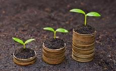 RobecoSAM celebrates 20 years of sustainability investing