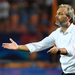 Desabre wary of Egypt's attacking prowess