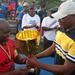 Diaspora News: Uganda's Canada Cranes win Ottawa Boldes Cup