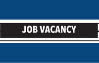 NUDIPU seeks to hire a programme officer