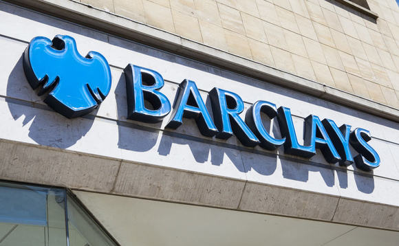Barclays to move £166 billion worth of assets to Ireland