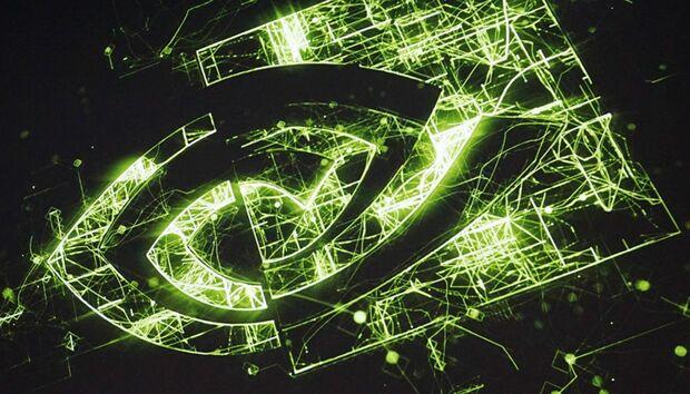 Nvidia's GTC 2020 goes digital as rumors of next-gen 'Ampere' GeForce GPUs whirl