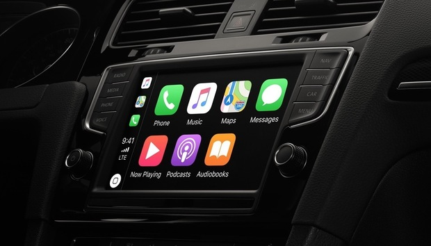 Just say no to Apple Car: Apple hasn't shown us that it's ready