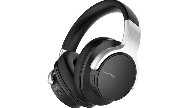 Mixcder E7 wirelesss headphone review: Active noise cancelling for very tight budgets