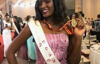 Uganda makes it to Miss World finals for the first time