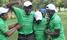 Kenya beats Uganda to Victoria Cup again