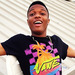 Wizkid puts on energetic performance at Guinness V.I.P party
