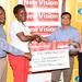 MTN Marathon: Vision Group gives sh250m