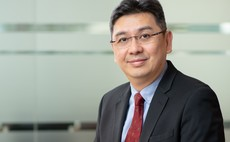 Industry Voice: The making of Asia's market leaders