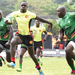 Dubai 7s: Veteran Onyango earns surprise call-up