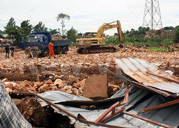 Shumuk investments ltd ugandan nab global markets investments with high returns