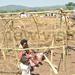 Expelled Ugandans resettled in Kyegegwa