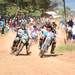 Motocross star Kiggundu ready to rumble