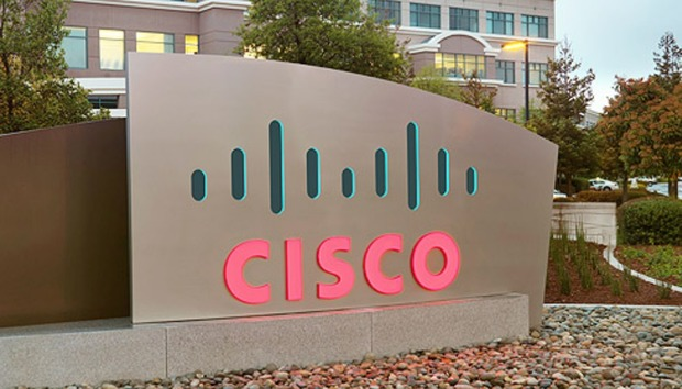 Cisco launches intent-based networking centre at Curtin University