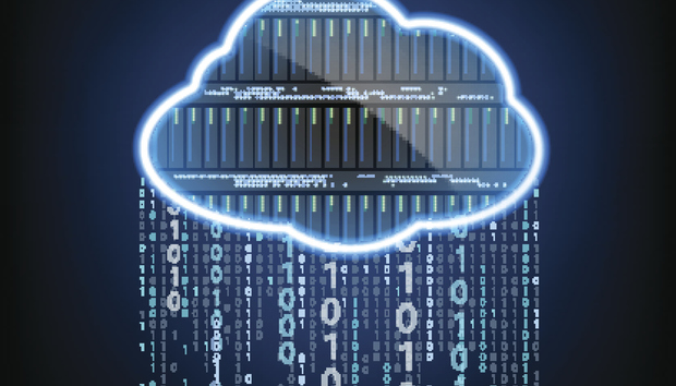 clouddatawarehouse100680144orig